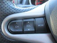 USED 2014 63 HONDA JAZZ 1.3 I-VTEC SI 5d 99 BHP BUY NOW - PAY 2019  WITH MOTONOVO