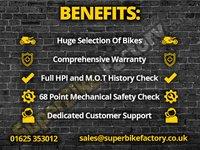 USED 2014 64 HARLEY-DAVIDSON SPORTSTER CUSTOM LTD XL1200 CB  GOOD & BAD CREDIT ACCEPTED, OVER 500+ BIKES IN STOCK