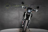 USED 2006 06 HONDA FMX650 650CC GOOD & BAD CREDIT ACCEPTED, OVER 500+ BIKES IN STOCK