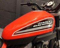 USED 2010 10 HARLEY-DAVIDSON SPORTSTER XR 1200