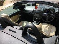 USED 2009 58 MERCEDES-BENZ SLK 1.8 SLK200 KOMPRESSOR 2d AUTO 184 BHP