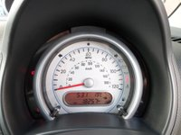 USED 2010 10 SUZUKI SPLASH 1.2 GLS 5d 85 BHP ** F/S/H ** ** 1 OWNER * F/S/H **