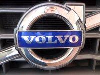 USED 2012 12 VOLVO V60 2.0 D3 SE LUX ESTATE AUTO 161 BHP **NAV * LEATHER * FSH ** ** FULL SERVICE HISTORY **