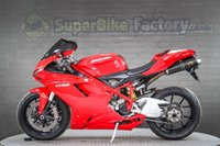 USED 2008 08 DUCATI 1098 1098CC GOOD & BAD CREDIT ACCEPTED, OVER 500+ BIKES IN STOCK