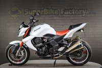 USED 2008 57 KAWASAKI Z1000 1000CC USED MOTORBIKE NATIONWIDE DELIVERY GOOD & BAD CREDIT ACCEPTED, OVER 500+ BIKES IN STOCK