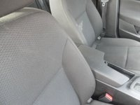 USED 2014 14 VAUXHALL INSIGNIA 2.0 DESIGN CDTI ECOFLEX S/S 5d 160 BHP