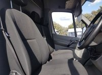 USED 2015 15 MERCEDES-BENZ SPRINTER 2.1 313 CDI MWB 1d 129 BHP FIRST TO SEE WILL BUY SUPERB CONDITION THROUGHOUT