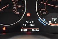 USED 2015 15 BMW 4 SERIES 2.0 420D M SPORT 2d AUTO 181 BHP