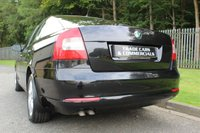 USED 2009 59 SKODA OCTAVIA 1.9 S TDI 5d 103 BHP A TIDY CAR WITH PART HISTORY AT A GREAT PRICE!!!