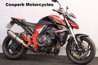 2015 HONDA CB1000R CB 1000R A-F  £6299.00