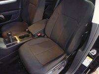 USED 2012 VOLKSWAGEN PASSAT 2.0 S TDI BLUEMOTION TECHNOLOGY 4d 139 BHP £30.00 RFL; 61.4 mpg