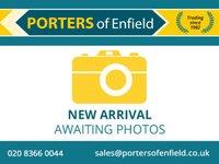 2011 HONDA CR-V 2.2 I-DTEC EX 5d AUTO 148 BHP £8995.00