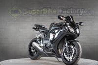 USED 2016 66 HONDA CBR1000RR FIREBLADE 1000CC GOOD & BAD CREDIT ACCEPTED, OVER 500+ BIKES IN STOCK