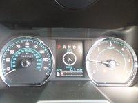USED 2012 62 JAGUAR XF 2.2 D LUXURY 4d AUTO 163 BHP **LEATHER * NAV** ** SAT NAV * LEATHER **