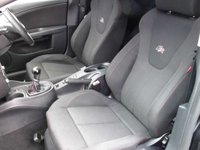 USED 2011 11 SEAT LEON 2.0 TDI CR FR 5dr FULL HISTORY+FULL MOT+FR SPEC