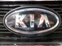 USED 2012 12 KIA CEED 1.6 CRDI 4 SW 5d 126 BHP ** NAV * LEATHER ** ** FULL SERVICE HISTORY **