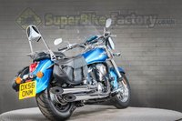 USED 2010 56 KAWASAKI VULCAN VN900 900CC GOOD & BAD CREDIT ACCEPTED, OVER 500+ BIKES IN STOCK
