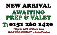 USED 2015 15 AUDI A5 1.8 SPORTBACK TFSI SE 5d 168 BHP