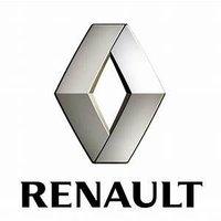 2009 RENAULT MEGANE 1.6 EXPRESSION VVT 5d 100 BHP £3390.00