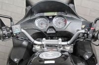 USED 2012 12 HONDA XL1000V VARADERO VA-B  GOOD & BAD CREDIT ACCEPTED, OVER 500+ BIKES IN STOCK