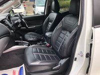 USED 2016 66 MITSUBISHI L200 2.4DI-D 4X4 BARBARIAN DOUBLE CAB *UPGRADED WHEELS. SERVICE PLAN*