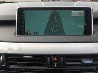 USED 2015 64 BMW X5 3.0 XDRIVE30D M SPORT 5d AUTO 255 BHP