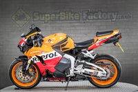 USED 2013 13 HONDA CBR600RR 600CC GOOD & BAD CREDIT ACCEPTED, OVER 500+ BIKES IN STOCK