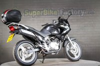 USED 2012 12 HONDA XL125 VARADERO 125CC GOOD & BAD CREDIT ACCEPTED, OVER 500+ BIKES IN STOCK