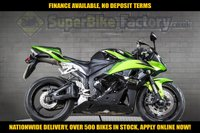 USED 2009 09 HONDA CBR600RR 600CC GOOD & BAD CREDIT ACCEPTED, OVER 500+ BIKES IN STOCK