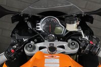 USED 2009 09 HONDA CBR1000RR FIREBLADE 1000CC 0% DEPOSIT FINANCE AVAILABLE GOOD & BAD CREDIT ACCEPTED, OVER 500+ BIKES IN STOCK