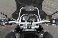 USED 2013 63 BMW R1200GS ADVENTURE 1200CC GOOD & BAD CREDIT ACCEPTED, OVER 500+ BIKES IN STOCK