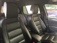 USED 2012 12 VOLKSWAGEN GOLF 2.0 GTI EDITION 35 5d 234 BHP