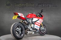 USED 2012 12 DUCATI PANIGALE 1199 S ABS GOOD & BAD CREDIT ACCEPTED, OVER 500+ BIKES IN STOCK