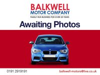 USED 2005 05 FORD MONDEO 2.0 GHIA TDCI 5d 130 BHP