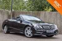 USED 2012 54 MERCEDES-BENZ E CLASS 2.1 E250 CDI BLUEEFFICIENCY SPORT 2d 204 BHP £0 DEPOSIT BUY NOW PAY LATER - FULL S/H - NAVIGATION