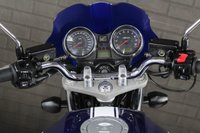 USED 2006 56 HONDA CB1300 USED MOTORBIKE NATIONWIDE DELIVERY GOOD & BAD CREDIT ACCEPTED, OVER 500+ BIKES IN STOCK