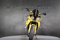 USED 2011 11 BMW S1000RR S 1000 RR GOOD & BAD CREDIT ACCEPTED, OVER 500+ BIKES IN STOCK