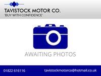 2007 FORD C-MAX 2.0 TITANIUM 5d AUTO 145 BHP £3495.00