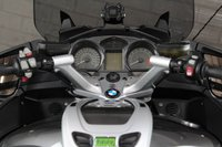 USED 2013 63 BMW R1200RT USED MOTORBIKE NATIONWIDE DELIVERY GOOD & BAD CREDIT ACCEPTED, OVER 500+ BIKES IN STOCK