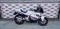 1985 HONDA NS400 R Sports 2 Stroke Classic £8499.00