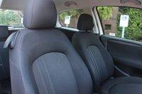 USED 2015 65 FIAT PUNTO 1.2 POP PLUS 3d 69 BHP