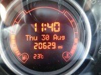 USED 2013 13 ABARTH 595 1.4 TURISMO 3d 160 BHP