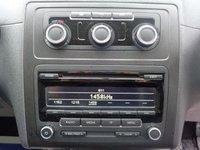 USED 2012 62 VOLKSWAGEN CADDY MAXI 1.6 C20 LIFE TDI 5d 101 BHP