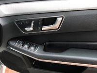 USED 2016 16 MERCEDES-BENZ E CLASS 2.1 E220 CDI BlueTEC AMG Night Edition 7G-Tronic Plus 4dr MEGA SPEC+PANROOF+REV CAM+MORE