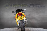 USED 1999 T HONDA CBR600F USED MOTORBIKE NATIONWIDE DELIVERY GOOD & BAD CREDIT ACCEPTED, OVER 500+ BIKES IN STOCK