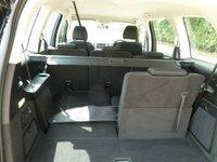 USED 2016 66 FORD GALAXY 2.0 ZETEC TDCI 5d AUTO 148 BHP