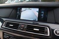 USED 2009 59 BMW 7 SERIES 3.0 730D M SPORT 4d AUTO 242 BHP