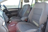 USED 2007 07 VOLKSWAGEN TOURAN 2.0 SPORT TDI DSG 5d AUTO 138 BHP