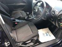 USED 2007 SEAT LEON 1.9 SPORT TDI SE 105 BHP