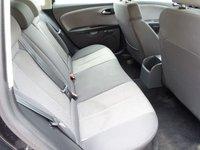 USED 2009 59 SEAT LEON 1.9 S TDI 5d 103 BHP 2 FORMER KEEPERS*DIESEL*LONG MOT*